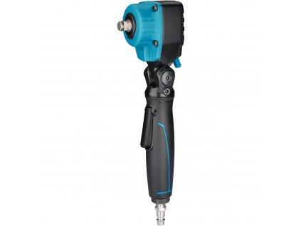 """Pneumatický rázový utahovák, výkyvný, 1/2"""", 550 Nm, 9012ATT, HAZET - HA234738"""