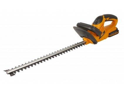 AKU plotové nůžky, 510 mm, 18 V - HTG840102