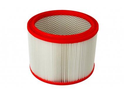 HEPA filtr pro vysavač HTP805575 - HTP805575-FN