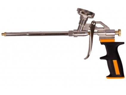 Pistole na montážní pěnu 320 mm - HT423706