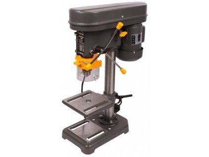 Stolní stojanová vrtačka 350W, sklíčidlo 13 mm - HTP805001