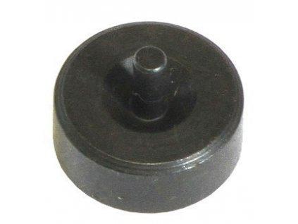 Pertlovací přípravek 6 mm