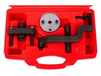 Přípravek pro demontáž vodní pumpy (čerpadla) VW T5,Touareg 2,5D - TJ8702