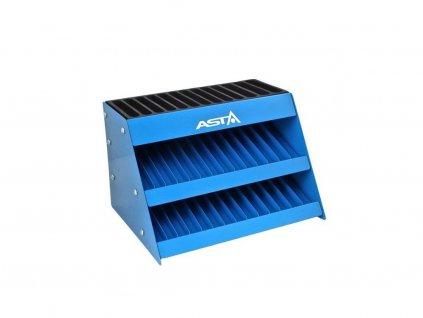 Úložný box na nástrčné klíče - ADIS311