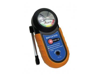 Tester kvality brzdové kapaliny - F10257