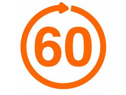 60dni