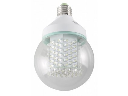 Žárovka 150 LED - K3105