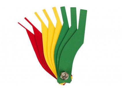 Tloušťkoměr brzdových destiček - G9201335