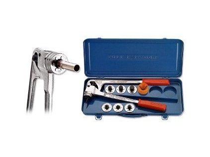 Rozpínač trubek - G6801510