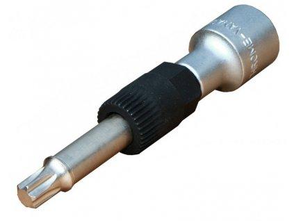 """Přípravek na demontáž řemenice alternátoru, Klíč 1/2"""" x T50 - C239062"""