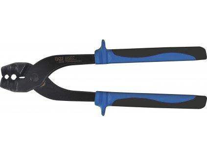 Kleště na ohýbání trubek, 4,75 a 6 mm - B8229