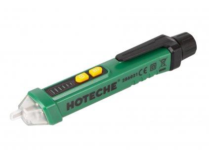Bezkontaktní detektor střídavého napětí - HT286021