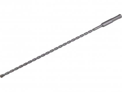 Vrták SDS PLUS příklepový do betonu, O 6,5x310mm, SK