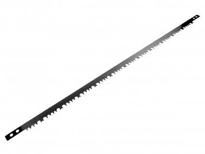 """Pilový plátek na mokré dřevo, 762mm/30"""""""