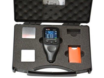 Přístroj pro měření tloušťky laku CM8806FN