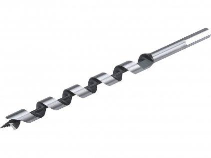 Vrták hadovitý do dřeva, O 18x260mm