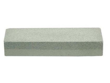 Brusný kámen 200 mm - TO-26200