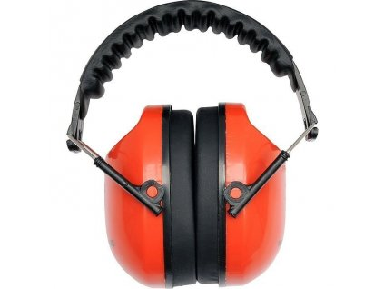 Pracovní sluchátka YT-7462