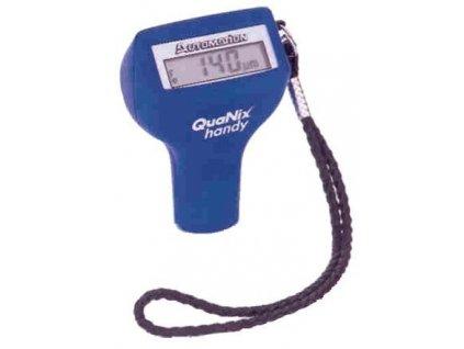 Tloušťkoměr laku QuaNix Handy - 324040105