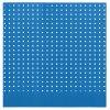 Děrovaná závěsná deska PROFI k rohové skříňce - MWGB1331