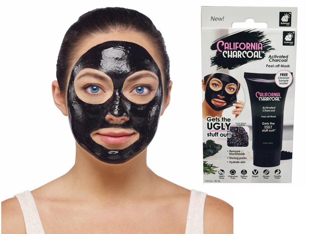 100898 1 california charcoal mask 03