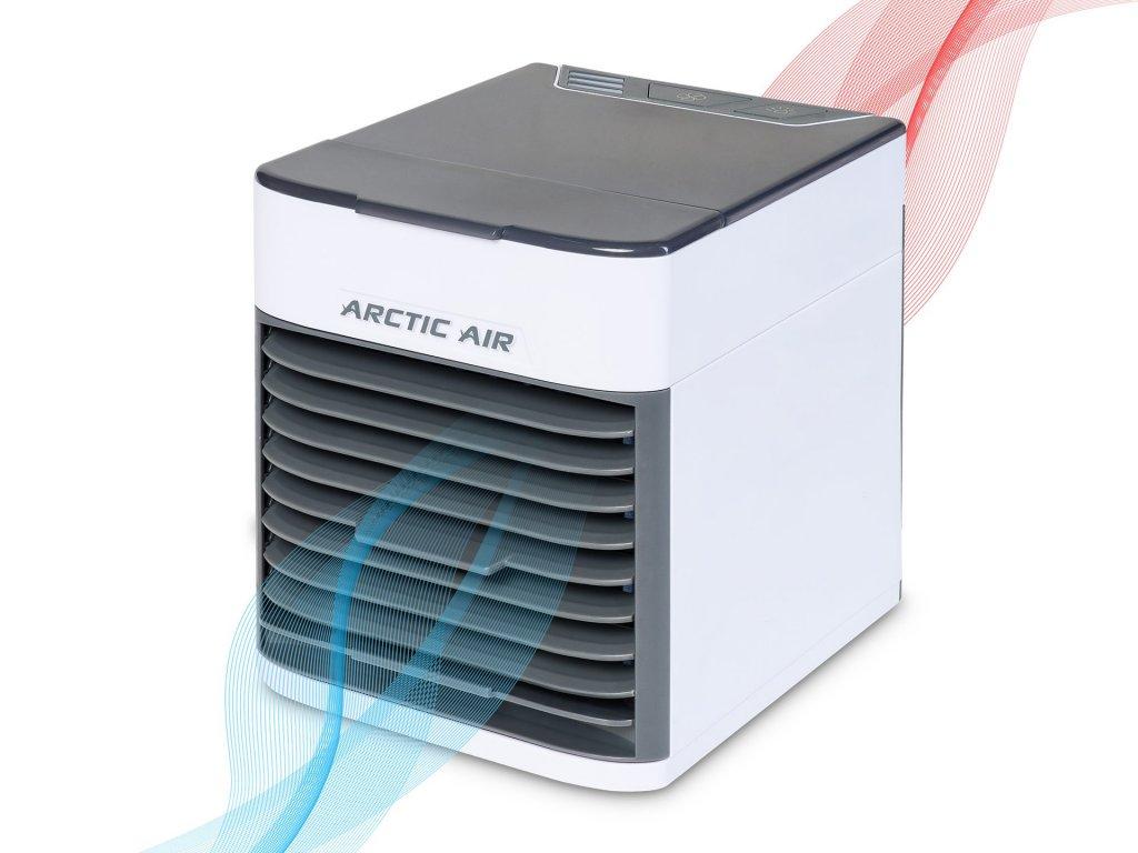 rovus arctic air ultra 06