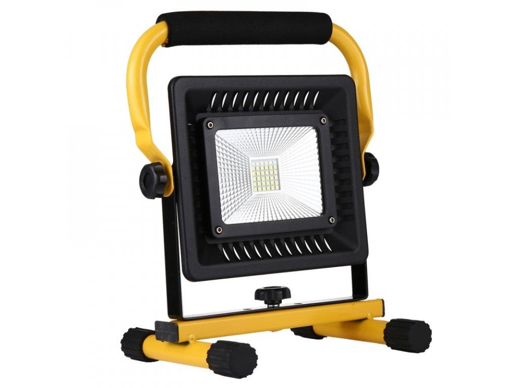 LED3256 1 (1)