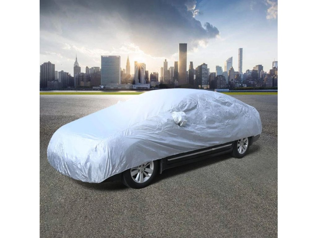 car cover 2