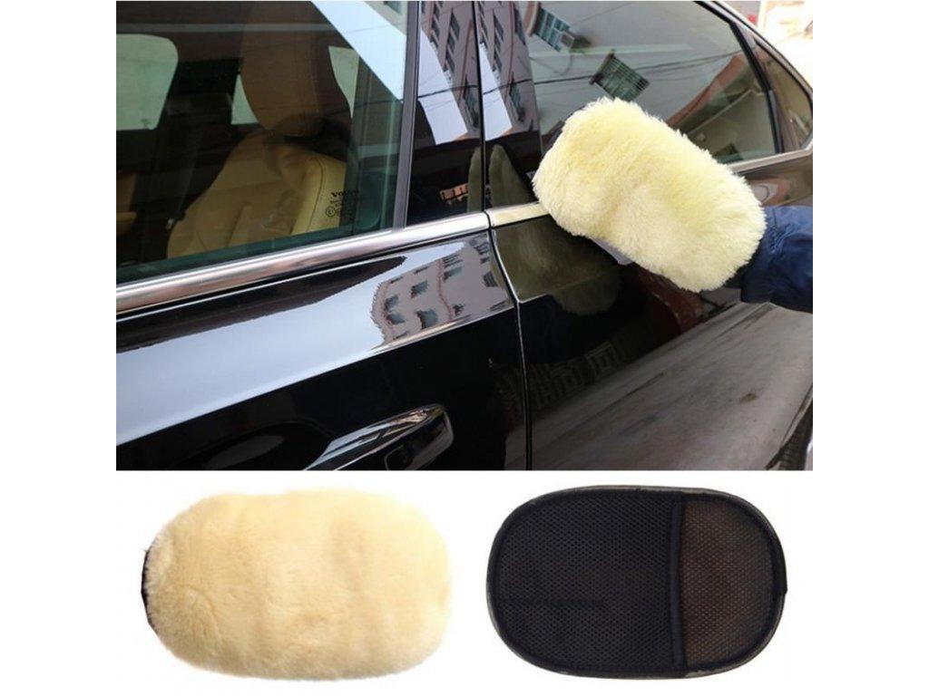 0007462 houba na myti auta
