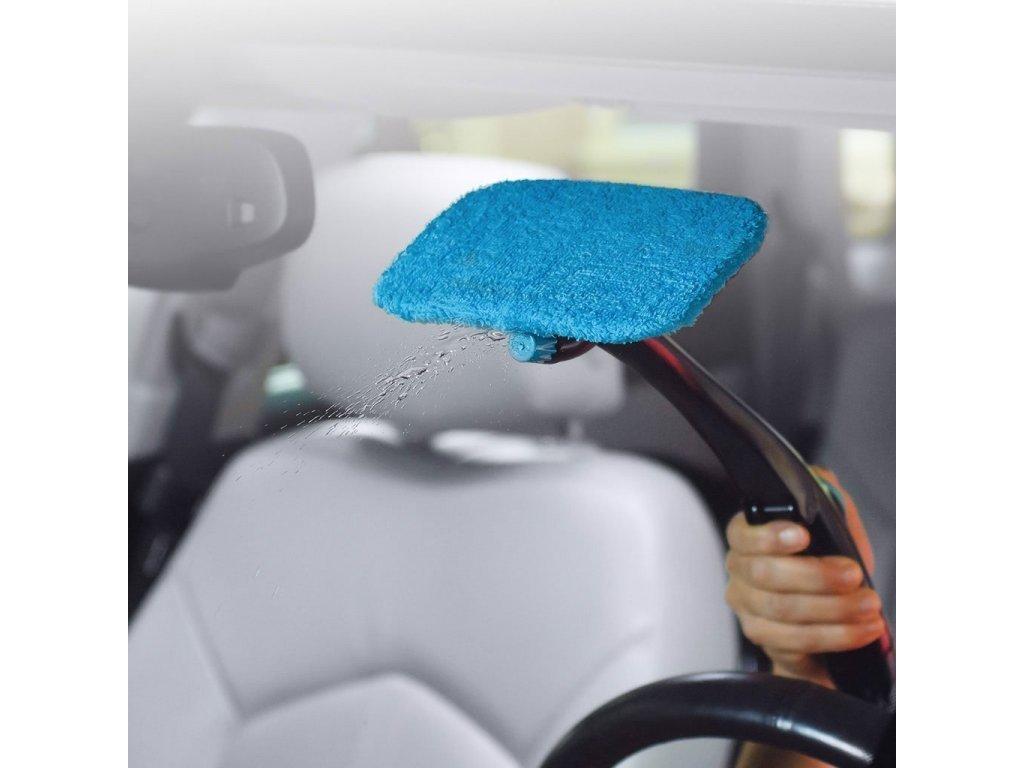 105005 5 windshieldwizard f 1024x progressive
