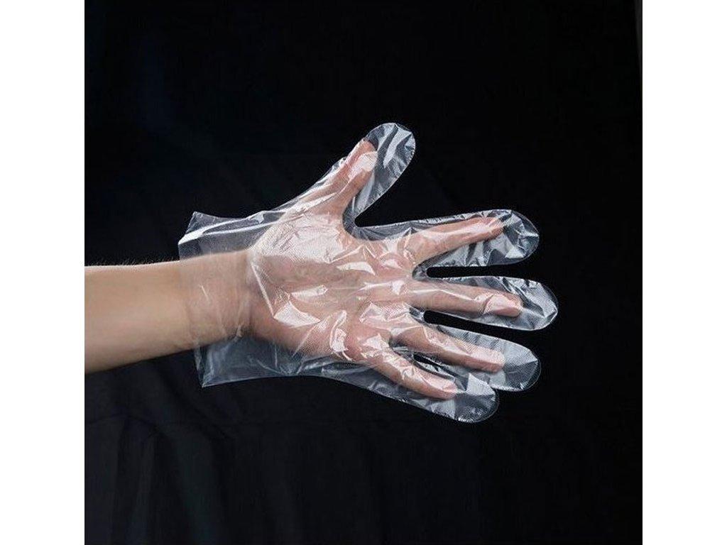 105338 3 rukavice