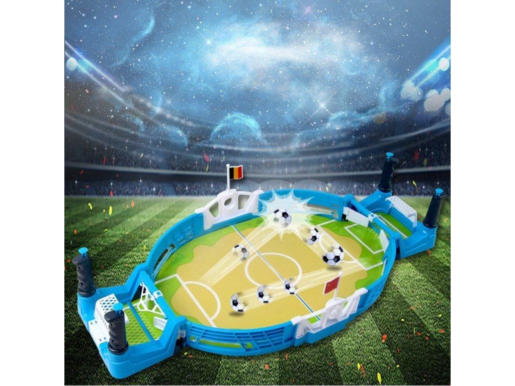 Stolní fotbal XL