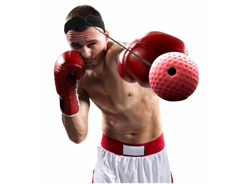 boxovaci micek 3