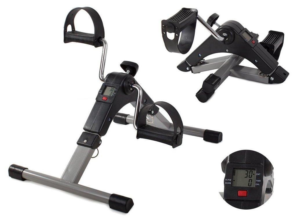 eng pl Exercise bike rehabilitation bike rotor 2132 1 3