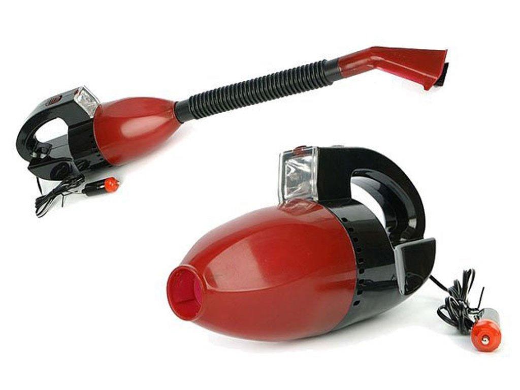 106775 eng pl 12v car vacuum cleaner with flashlight 1016 1 3