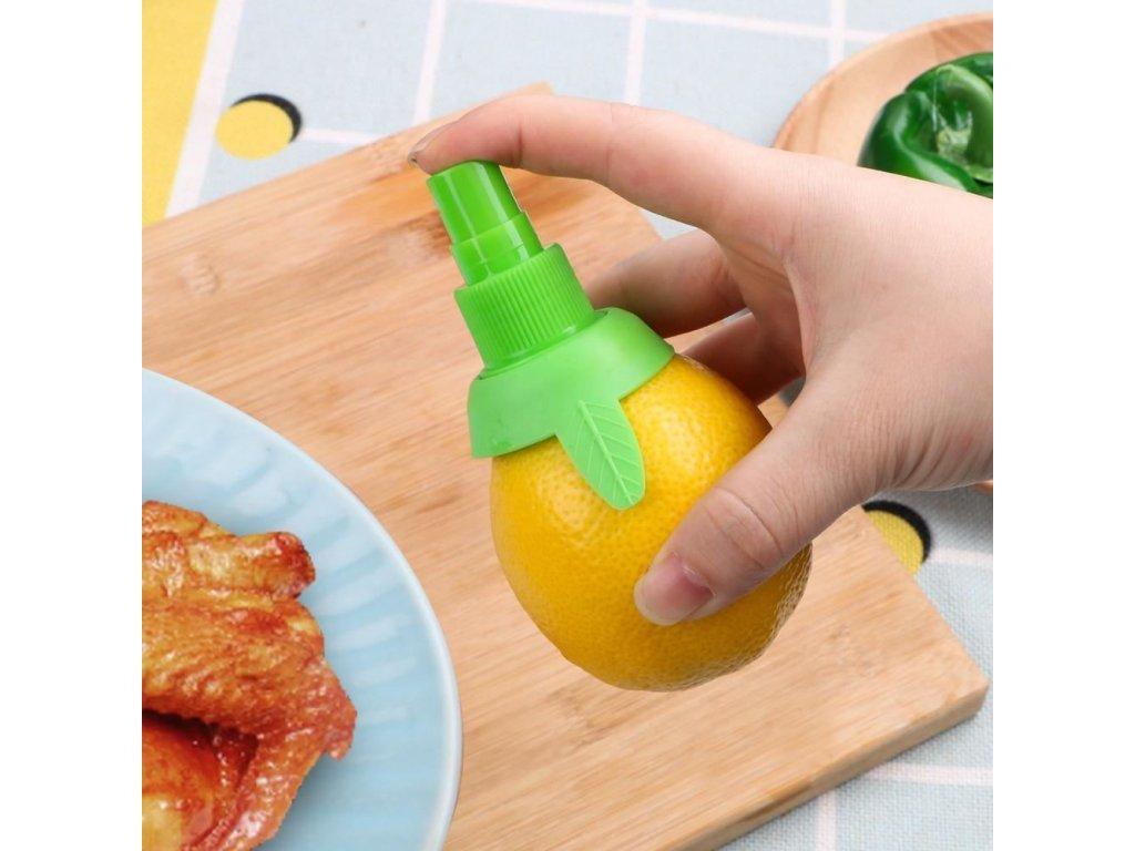 0036242 rozprasovac na citrusy