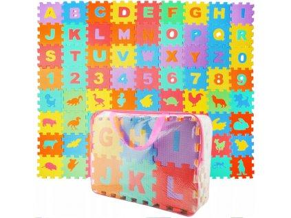 puzzle06