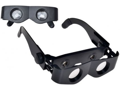 eng pl Magnifying Glasses Reading Magnifier Zoom 4x 400 1706 1 3