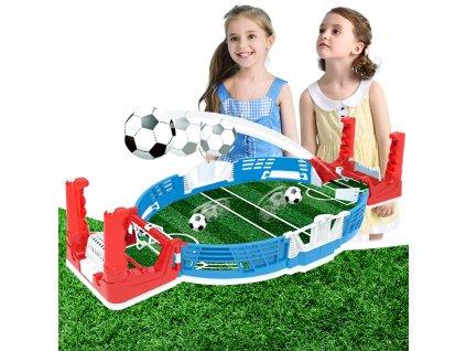 0037142 stolni fotbal
