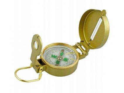 kompas 6