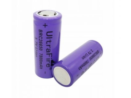 baterie 2