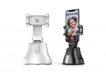 59654 1 2020 07 17 09 12 42 the smart personal robot cameraman vyhledavani google