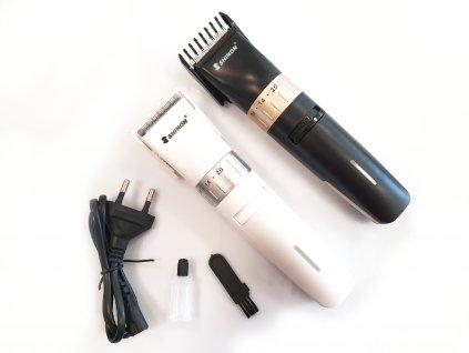 Profesionální zastřihovač vlasů, vousů Shinon SH-2231