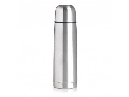 Nerezová termoska na kávu 500ml