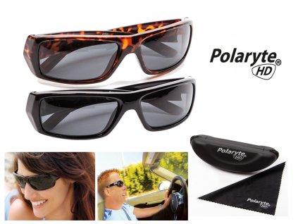 polarizacni bryle polaryte hd