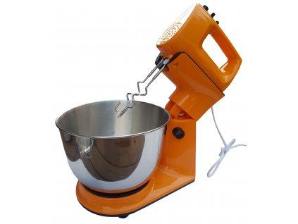 Profi kuchyňský robot s odepínatelným ručním mixérem KM3015 2v1