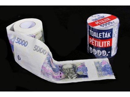 0001435 toaletni papir petitisicovka