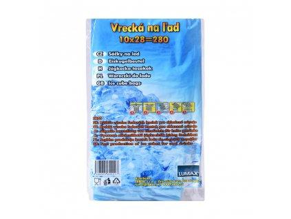 product 114267 file 5e0df039b0bdd