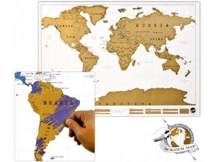 101987 3 stiraci mapa