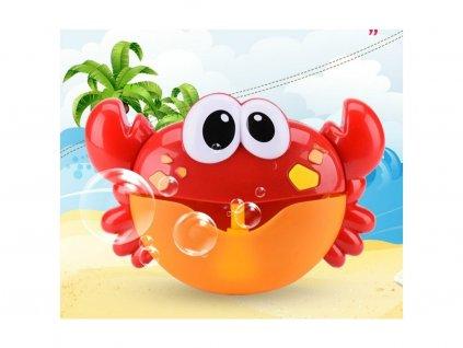 105452 6 ids creative funny bathing toy auto blo main 0